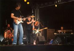 Montreux Jazz Festival '06