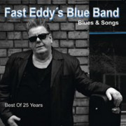 Best Of 25 Years - Blues & Songs