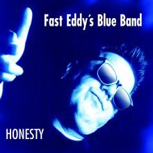 FEBB-Honesty-Cover